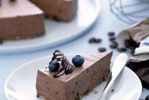 chocolate/suklaa