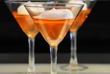 | forum signature drinks |