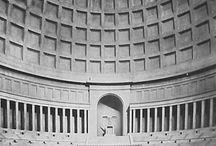 Monumentalism