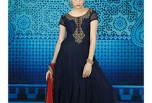 Women Ethnic wear / Women Abayas/Burqas, Salwaar kameez, Party wear Collection, Prayer Mats, etc