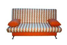 sofa clean