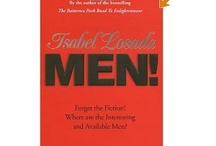 Men! / For readers of the book 'Men!' for you to enjoy... :-)