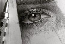 *ART*