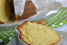 Κέικ cupcake