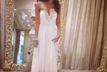 wedding. / by Keleigh.