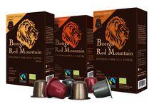 Kaffee / Kaffee aus Fairem Handel und biologischem Anbau entdecken