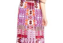 cool summer dresses