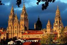 Galicia / Sobre Galicia http://www.sanxenxotur.com/