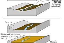 Fluvial Geomorphology