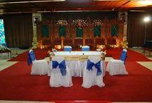 Indonesia Traditional Wedding / Sundanes Traditional at Indonesia