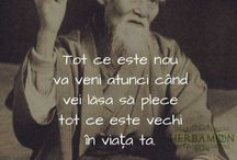 sabidurías