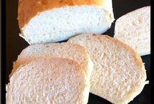 pain de mie th