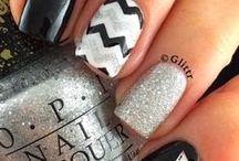 Jessica (nails)