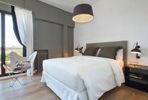 Hotel Acta Madfor / ¿Te encanta Madrid? El Hotel Acta Madfor es un hotel de 3 estrellas situado a tan solo 15 minutos andando de la Gran Vía. Cuenta con 99 habitaciones equipadas con lo necesario para disfrutar de tu estancia en la capital.
