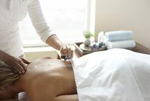 Cursos Presenciales Monterrey / Botiquin Basico de Aromaterapia * Velado de Oidos y Aromaterapia Auricular * Taller de Terapia Gotas de Lluvia
