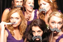ShutterBooth Fun Photos! / Just to make you smile!