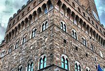 Firenze - My beloved city