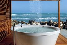 homes / luxury  interiors