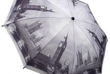 Parapluie Adulte Original