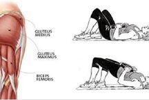 atividades fisicad