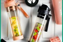 Vegan life: Must-have Products