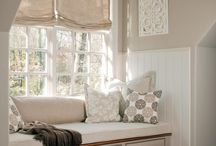 Interior Design & Decor Ideas