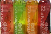 VitaminFIZZ UK