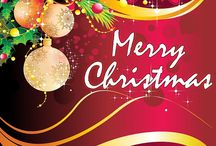 2014 Wallpapers & Greeting Cards / High Quality Wallpapers and Greeting Cards for Christmas and 2014