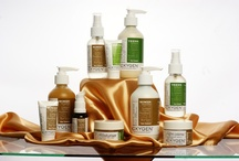 Oxygen Natural NZ Skincare