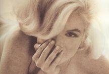 My Marilyn
