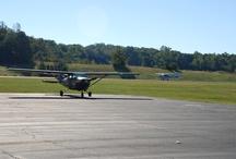 Wallace State Aviation/Flight School