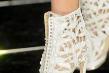 Shoes, yeahhhh !