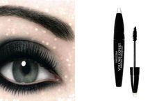 Προϊόντα για τα Μάτια