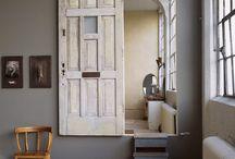 Home: Le porte!!!!