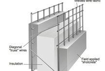 TridiPanel SCIP Building Details