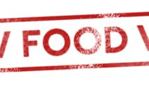 doggy raw food diet