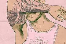 Tatto NC
