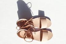 DIY - jotain vähän erkoisempaa / MInua kiinnostavia mahdollisia projektitöitä: vaatteita, kenkiä, hyötytarvikkeita ja koristeita