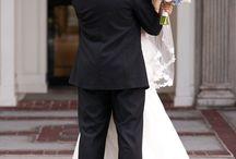 The Biltmore Ballrooms, Atlanta Wedding Venue