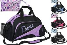 Dance Bags | The Best Ones You Can Find Online / Here you'll find our short list of recommended bags for dancers available for sale in the US. Some of the items may include affiliate links, but this doesn't mean that they are not the best available today. Please, feel free to contact us if you have any questions, we'll be more than glad to help you.  We are a participant in the Amazon Services LLC Associates Program, an affiliate advertising program designed to provide a means for us to earn fees by linking to Amazon.com and affiliated sites.