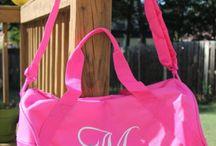 ILM Bags