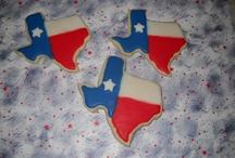 Cookies - Misc.