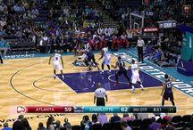 Sport / Actus - NBA - Highlights - Football   www.lamula.fr