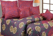 Shopping Websites / Pepperfry.com - Online Shopping Store,Furniture and Home Products at Great Prices