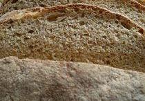 chleb mayali