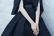 Moda | Jackets