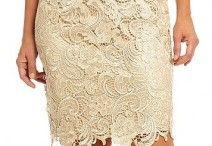 Fat mum clothes