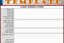 Cake future