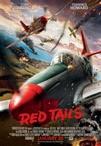 Movies Worth Seeing / by Debbie Hinerman
