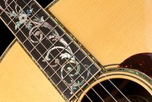 Collings DS42 Baaa A Varnish